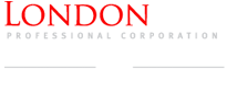 London Law Professional Corporation - Personal Injury Law in Toronto, Ontario, Canada